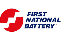 first national battery